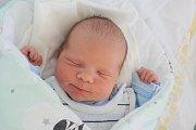 Rodičům Martině a Pavlovi Fialovým z České Lípy se ve středu 3. dubna v 11:53 hodin narodil syn Pavel Rudolf Fiala. Měřil 49 cm a vážil 3,66 kg.