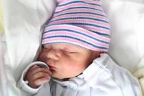 Rodičům Anně Brotánkové a Karlu Hospodářskému z Velenic se v pondělí 27. května v 0:08 hodin narodil syn Petr Hospodářský. Měřil 48 cm a vážil 2,98 kg.