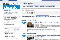 Českolipský deník je na Facebooku. Připojte se.