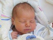 Mamince Martině Skružné z Verneřic se v úterý 22. listopadu v 5:47 hodin narodil syn Tomáš Skružný. Měřil 51 cm a vážil 3,47 kg.