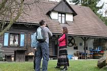 Do projektu se už zapojilo 75 domů v Krompachu.