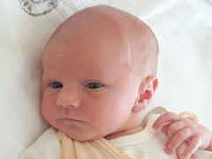 Mamince Denise Pořízové ze Starých Splavů se v sobotu 27. července ve 3:43 hodin narodila dcera Eliška Pořízová. Měřila 48 cm a vážila 2,73 kg.