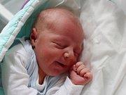 Mamince Kateřině Kreminové z České Lípy se ve čtvrtek 3. srpna ve 14:33 hodin narodil syn Jan Kremina. Měřil 53 cm a vážil 4,07 kg.