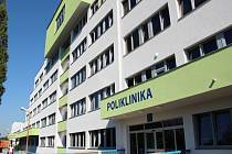 Cévní poradna slouží v Nemocnici s poliklinikou Česká Lípa každou středu vždy od 13 do 14 hodin, pacienti ji naleznou ve 3. patře budovy polikliniky.