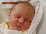 Mamince Markétě Skalické ze Stráže pod Ralskem se v úterý 10. ledna v liberecké porodnici narodila dcera Kristýna Skalická. Vážila 3,34 kg.