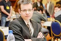 David Navara.