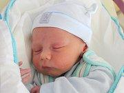 Rodičům Michaele Stýblové a Martinu Šilhavému z České Lípy se ve čtvrtek 19. dubna v 0:35 hodin narodil syn Martínek Šilhavý. Měřil 48 cm a vážil 3,21 kg.