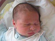 Rodičům Tereze a Iljovi Singerovým z Práchně se v pondělí 2. ledna v 18:08 hodin narodil syn Jakub Singer. Měřil 51 cm a vážil 4,05 kg.