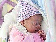 Rodičům Anně Čtvrtečkové a Josefu Tothovi ze Šluknova se v pondělí 15. října ve 23:07 hodin narodila dcera Anna Čtvrtečková. Měřila 50 cm a vážila 3,20 kg.