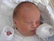 Rodičům Michaele a Jakubovi Trégrovým z Brniště se v pondělí 2. ledna ve 21:49 hodin narodil syn Jakub Trégr. Měřil 48 cm a vážil 3,08 kg.