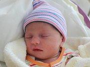 Rodičům Jarmile a Milanovi Malychovým z České Lípy se v pondělí 15. ledna ve 12:53 hodin narodila dcera Veronika Malychová. Měřila 47 cm a vážila 2,62 kg.