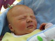 Rodičům Johaně Maškové a Martinu Chuchelovi ze Svoru se ve středu 13. září ve 4:51 hodin narodila dcera Magdaléna Chuchlová. Měřila 50 cm a vážila 3,32 kg.