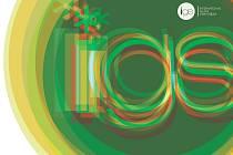 XI. Mezinárodní sklářské sympozium začíná 4. října.