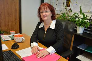 Hana Kubátová Ortová je ředitelka školy Střední odborná škola a Střední odborné učiliště Česká Lípa.