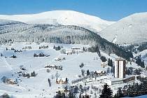 Chcete vyhrát pobyt v Peci pod Sněžkou? Vyplatí se každý den číst Českolipský deník.