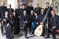 Zahajovací lednový koncert představí v České Lípě poprvé soubor Cappella Mariana, který vznikl jako komorní vokální soubor v roce 2008.