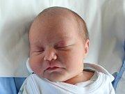 Rodičům Janě Wregerové a Filipu Kumberovi z Mimoně se v pátek 18. srpna ve 22:23 hodin narodila dcera Emma Wregerová. Měřila 47 cm a vážila 2,54 kg.