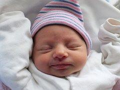 Rodičům Lucii Vyšohlídové a Lukáši Bártovi z České Lípy se v úterý 19. prosince ve 22:38 hodin narodila dcera Mia Bártová. Měřila 45 cm a vážila 2,20 kg.