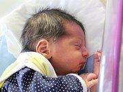 Rodičům Simoně Ficzuové a Vojtěchu Sivákovi z Dolního Podluží se v sobotu 13. ledna v 7:11 hodin narodil syn Vojtěch Sivák. Měřil 47 cm a vážil 3,05 kg.