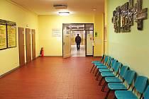 Vzhledem k zlepšení  epidemiologické situace se českolipská nemocnice rozhodla ukončit od úterý 17. února zákaz návštěv.