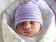Rodičům Martině Čonkové a Petru Ferencovi z Mimoně se v sobotu 3. března ve 20:48 hodin narodila dcera Liliana Čonková. Měřila 47 cm a vážila 2,80 kg.