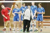 Skvělá sezona! Junioři českolipské Lokomotivy zvítězí v 1. lize juniorů.