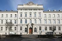Okresní soud v České Lípě.