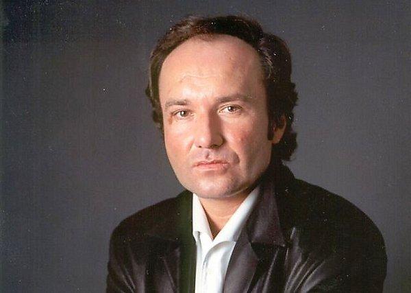 Barytonista Roman Janál je členem Janáčkovy opery ND vBrně. Jako pedagog působí vPraze na AMU a na Mezinárodní konzervatoři.