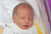 Rodičům Šárce a Janovi Hupkovým z Volfartic se v pátek 12. července ve 4:56 hodin narodil syn Ondřej Hupka. Měřil 48 cm a vážil 2,98 kg.