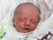 Rodičům Veronice a Tomášovi Lauterbachovým z Okrouhlé se ve středu 28. března v 5:39 hodin narodil syn Ondřej Lauterbach. Měřil 49 cm a vážil 3,26 kg.