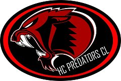 HC Predators Česká Lípa
