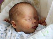 Mamince Markétě Matyáskové z Dolního Podluží se v pondělí 29. ledna v 7:59 hodin narodil syn Martin Matyásko. Měřil 53 cm a vážil 3,45 kg.