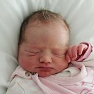 Rodičům Nikole a Vítězslavovi Šimonovým z Jablonného v Podještědí se v pátek 28. prosince v 7:01 hodin narodila dcera Melody Šimon. Měřila 47 cm a vážila 2,94 kg.