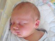 Rodičům Veronice a Ondřejovi Černekovým ze Stráže pod Ralskem se ve čtvrtek 25. srpna v 7:48 hodin narodil syn Ondřej Černek. Měřil 53 cm a vážil 4,52 kg.