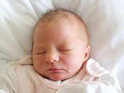 Rodičům Pavlíně a Janovi Šepsovým z České Lípy se ve středu 28. února v 18:50 hodin narodila dcera Amálie Šepsová. Měřila 51 cm a vážila 3,52 kg.