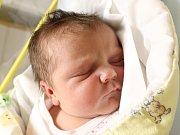 Rodičům Janě Matoušové a Kirilu Kalevovi z České Lípy se ve čtvrtek 6. prosince ve 13:51 hodin narodila dcera Sofie. Měřila 49 cm a vážila 3,44 kg.