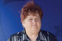 Miloslava Hudaková s největší pravděpodobností setrvá na svém postu i nadále.