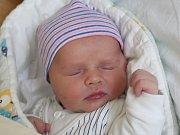 Mamince Lucii Bajcsiové z Varnsdorfu se ve čtvrtek 15. března ve 12:08 hodin narodil syn Petr Stuchlík. Měřil 51 cm a vážil 4 kg.