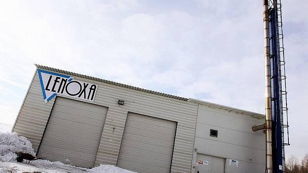 Podle soudkyně nejsou majitelé Lenoxy schopni uspokojit nezajištěné věřitele