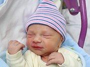 Mamince Soně Schodové z Rumburku se v pondělí 15. ledna v 11:22 hodin narodil syn Matěj Schod. Měřil 46 cm a vážil 2,78 kg.