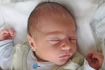 Rodičům Heleně Vinšové a Jiřímu Jiroušovi ze Zákup se v neděli 6. března v 0:37 hodin narodil syn Marek Jirouš. Měřil 51 cm a vážil 3,42 kg.