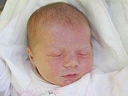 Rodičům Lucii Svobodové a Petrovi Stromeckému ze Svoru se v úterý 18. října ve 21:48 hodin narodila dcera Natálie Stromecká. Měřila 49 cm a vážila 3,48 kg.