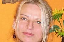 Martina Začalová dnes pracuje jako psychoterapeutka českolipské psychiatrie.