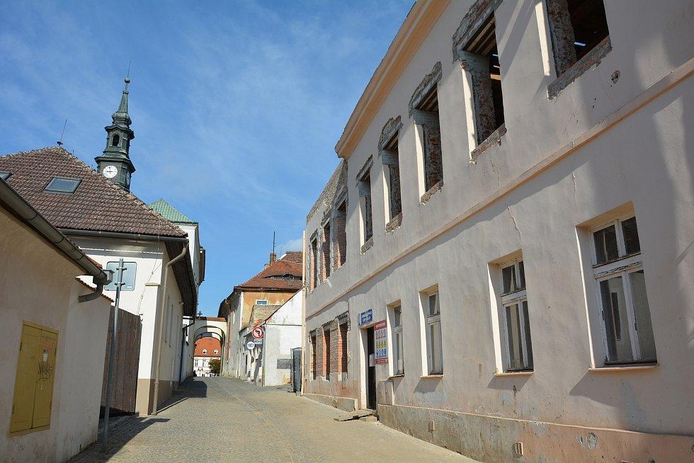 Česká Lípa