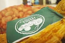 Produkty ze Sociální farmy si můžete závazně objednávat pomocí emailu, a to na adrese : objednavky@socialnifarma.cz