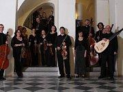 Musica Florea.