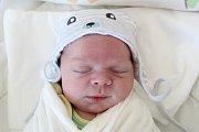 Rodičům Radce Duškové a Tomáši Uchytilovi ze Šluknova se v pátek 29. března ve 22:05 hodin narodil syn Tomáš Uchytil. Měřil 55 cm a vážil 3,89 kg.