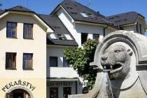 V Kamenickém Šenově se rozhodli, že prozatím nezaplatí 700 tisíc státu za chyby při čerpání státních peněz na stavbě domu s pečovatelskou službou. Odvolali se.