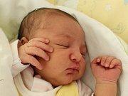 Mamince Veronice Houfkové z České Lípy se ve středu 28. června ve 3:56 hodin narodila dcera Laura Houfková. Měřila 50 cm a vážila 3,32 kg.