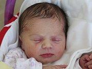Rodičům Pavlíně Paškové a Marianu Šmýdovi ze Sosnové se ve středu 15. února v 16:44 hodin narodila dcera Mariana Šmýdová. Měřila 49 cm a vážila 2,91 kg.